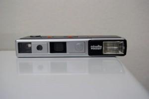 minolta AUTOPAC470E