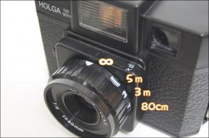 HOLGA120