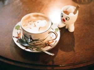 bodaiju_cafe11