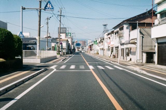 yashica_yk12