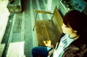 portrait36