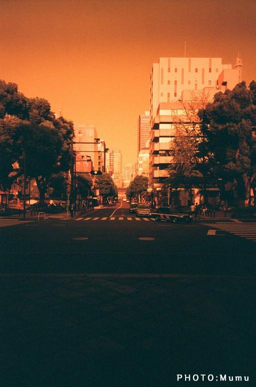 022_munu01