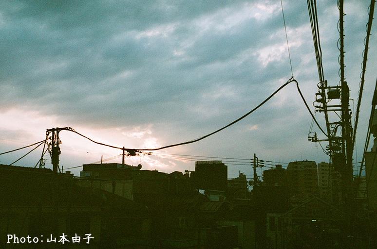 yuuko001